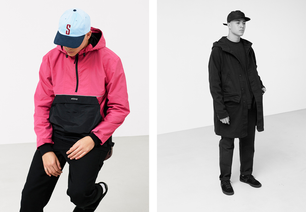 Fall16-Lookbook2