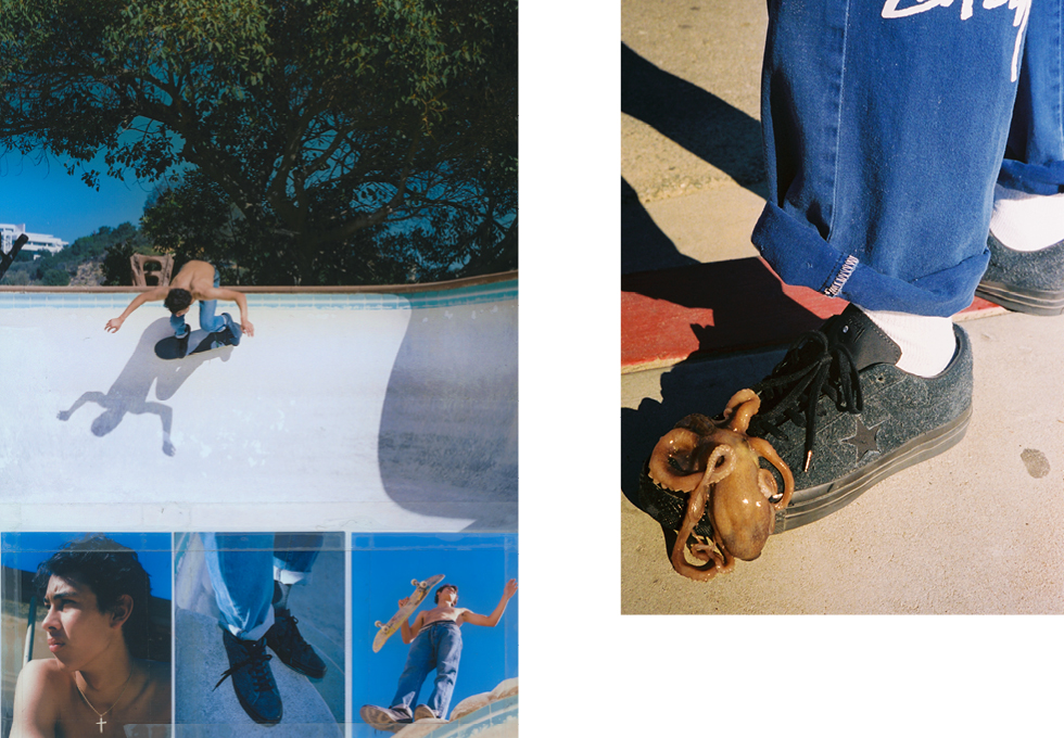 Stussy Converse Fimages3